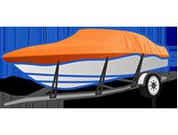 Чехлы,-тенты-для-лодок-и-катеров